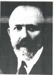 André Sainte-Laguë