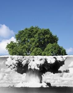 atomictree