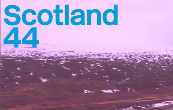 scotland44-page001