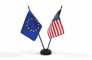 cooperating-governements_usa_regulating_flags