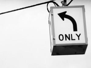 left_turn_only_by_awetumjoygasm